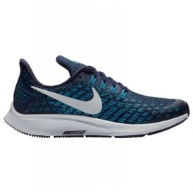 489a7d7e111 Nike Air Zoom Pegasus 35 GS