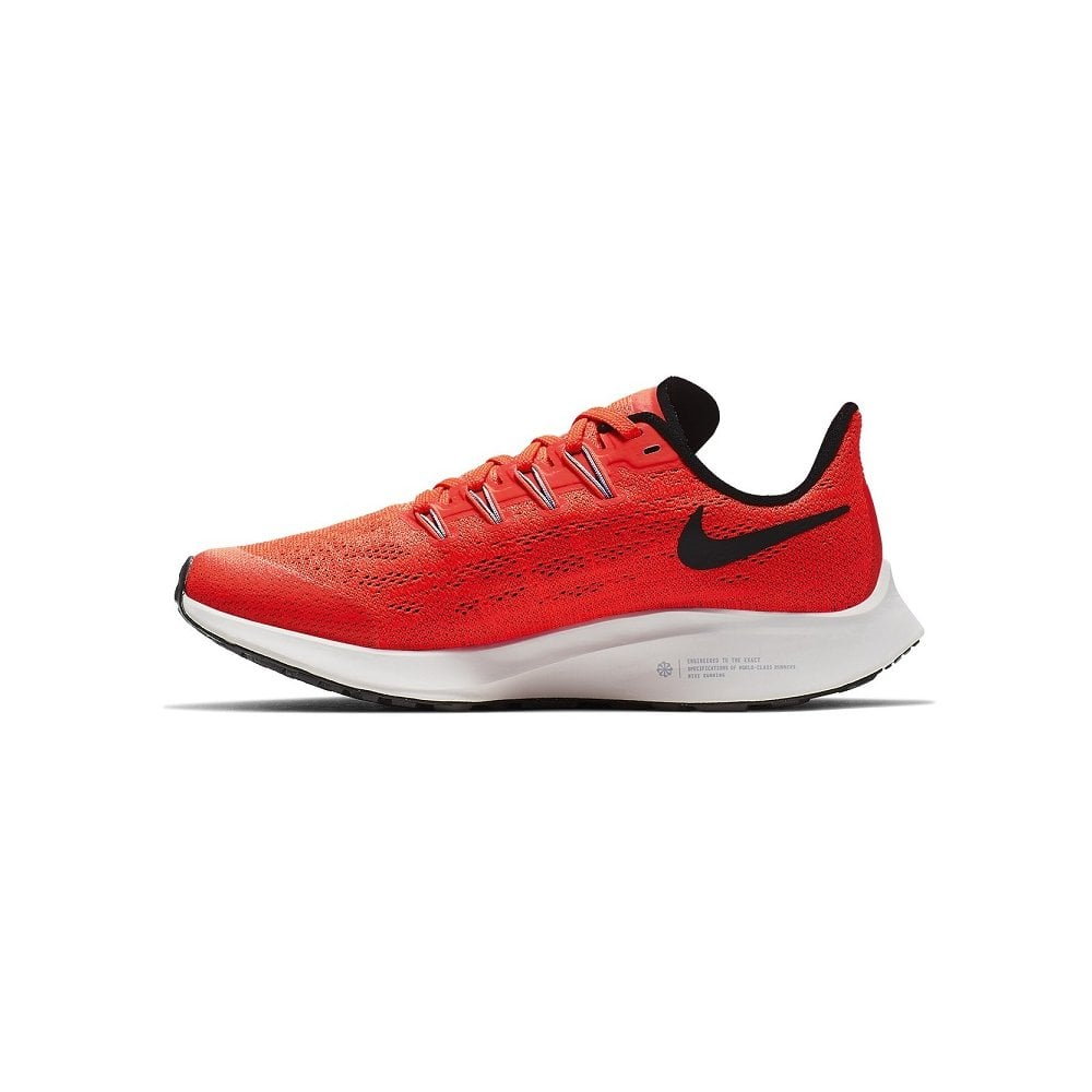 new product 29010 746b7 Air Zoom Pegasus 36 GS