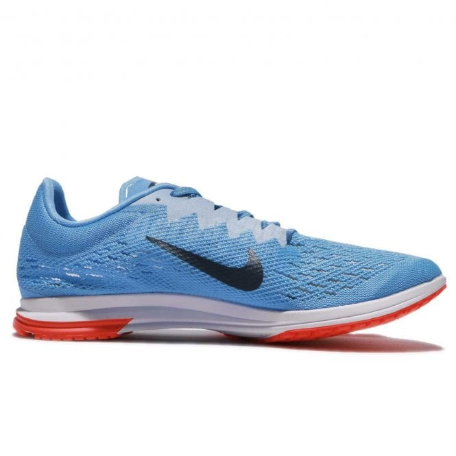 5d71bfa5c5cd Nike Air Zoom Streak LT 4 - Running from The Edge Sports Ltd