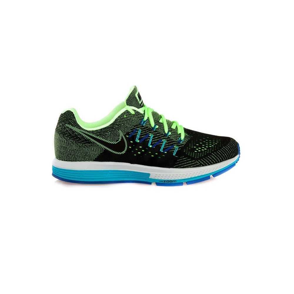 cc48cad99346 Nike Air Zoom Vomero 10 - Running from The Edge Sports Ltd