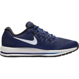 Nike Air Zoom Vomero 12 Men's Running Shoe