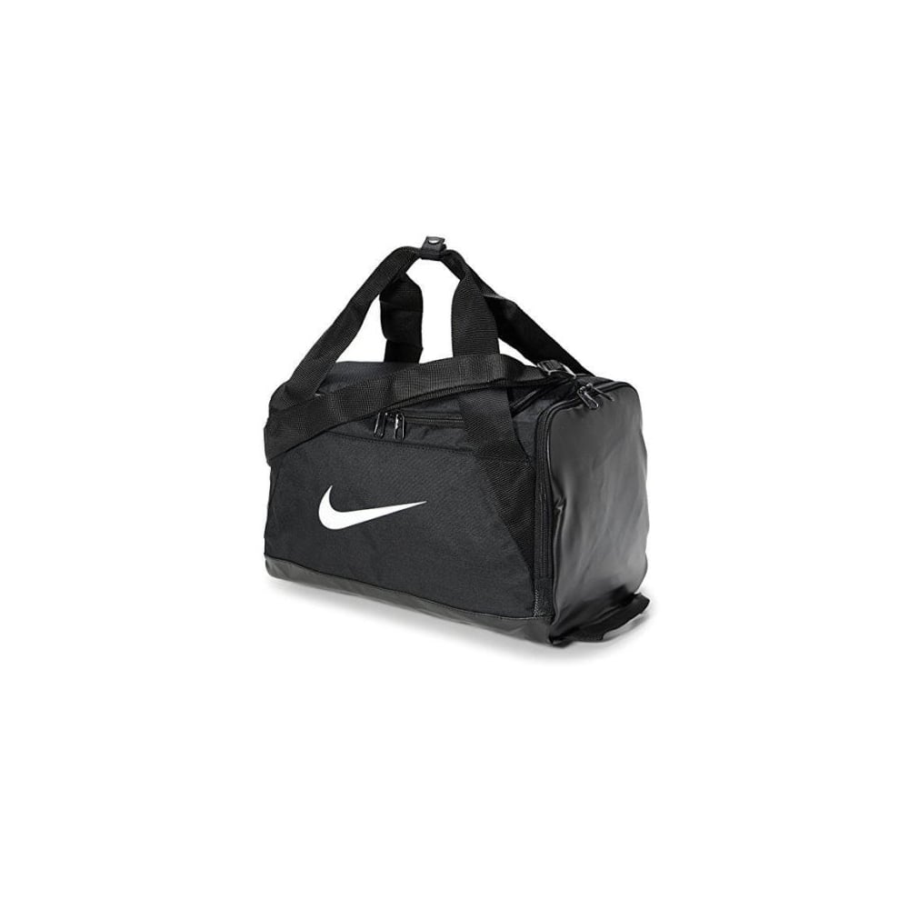 d2877f417ffa56 Nike Brasilia 8 X-Small Duffle Bag - Running from The Edge Sports Ltd