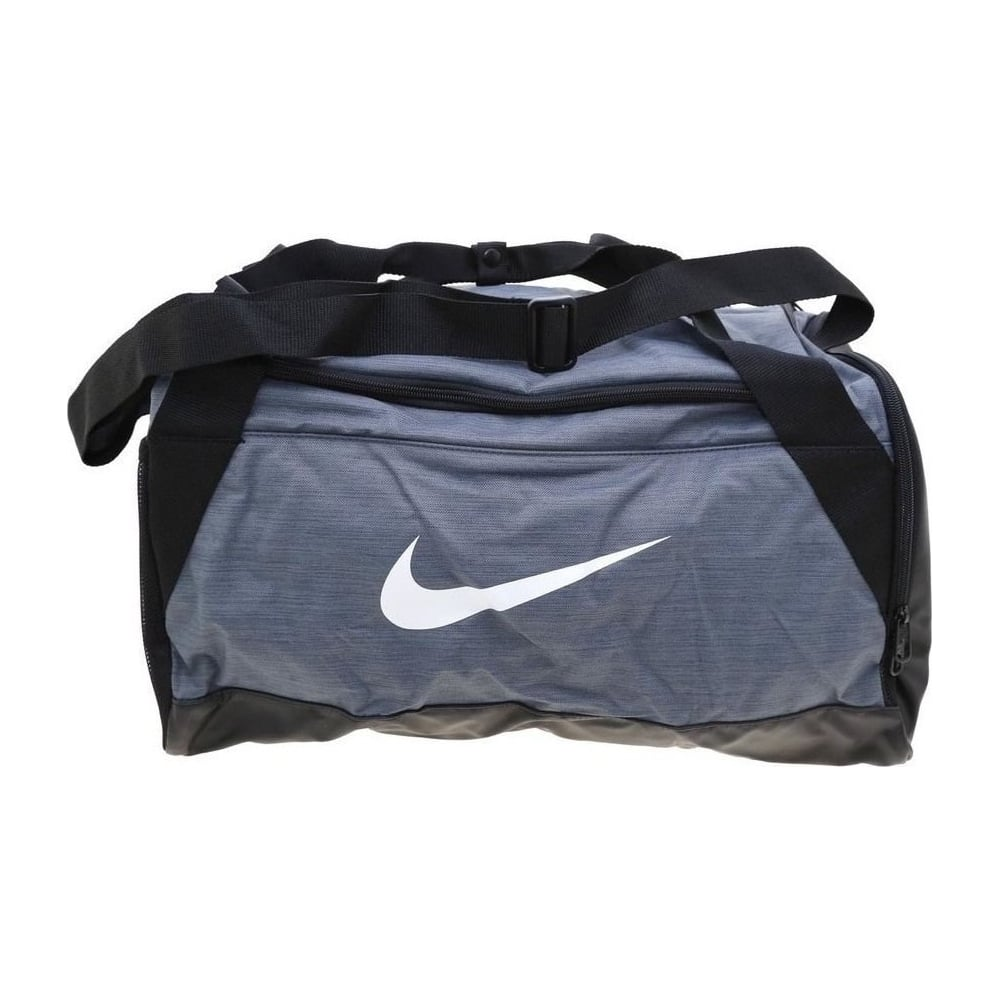 ea1ec1d58a41 Nike Brasilia Small Training Duffel Bag - Running from The Edge ...