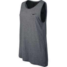 Nike Breathe Women's Training Tank