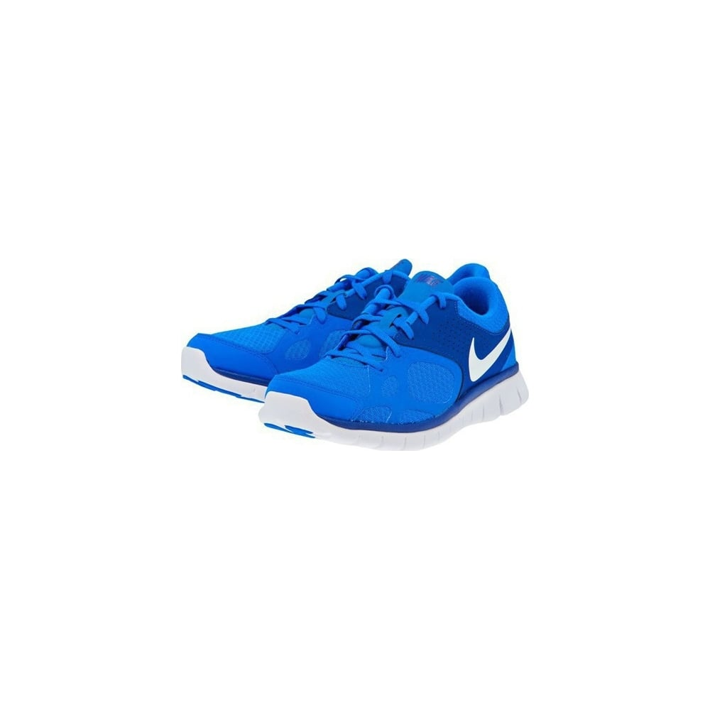 a70902a565a4 Nike Flex 2012 RN - Fitness from The Edge Sports Ltd