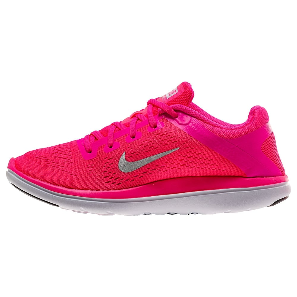 sneakers for cheap best selling skate shoes Flex 2016 RN GS