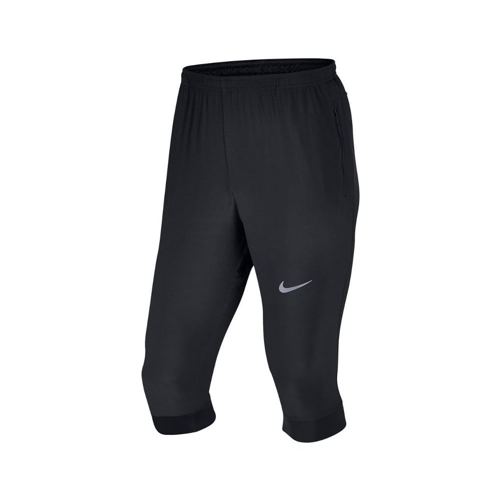 926eccfd3ea97 Nike Flex Essential Men's 3/4 Running Pants - Running from The Edge ...