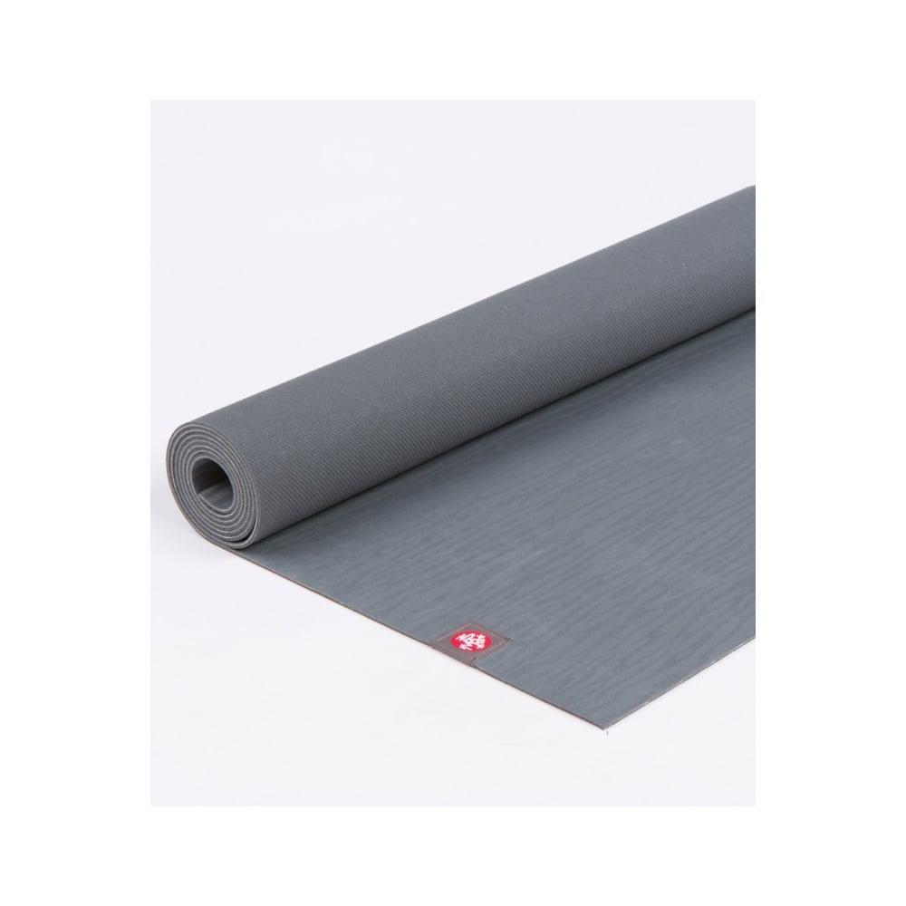 8fe7738492e4 Nike Fundamental Yoga Mat 3mm - Fitness from The Edge Sports Ltd