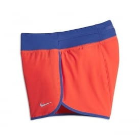 Nike Girls Rival Short