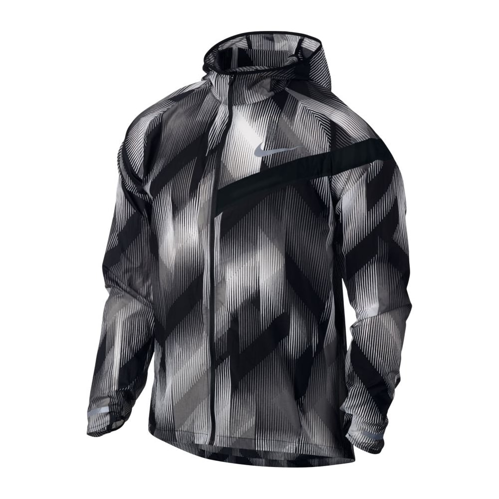 922a9a2d71aa Nike Impossibly Light Men s Running Jacket - Running from The Edge ...