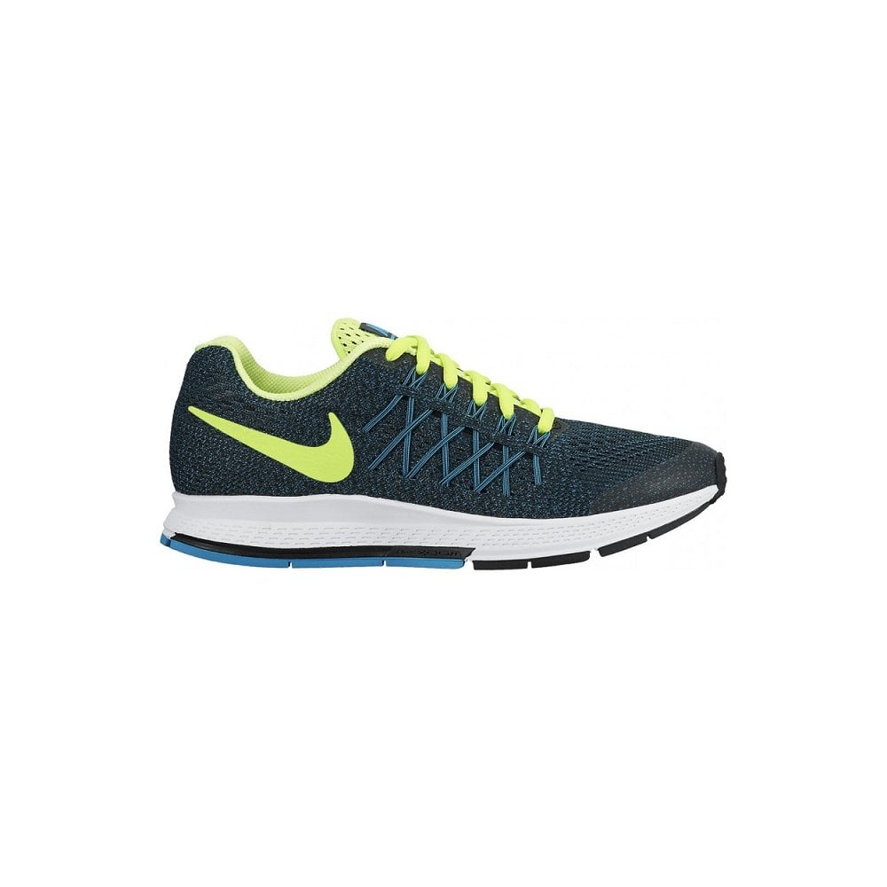 check out e4b8f 02f97 Kid's Air Zoom Pegasus 32 (GS)