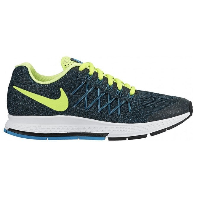 Nike Kid's Air Zoom Pegasus 32 (GS)