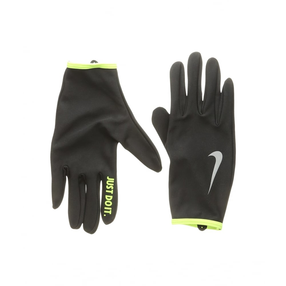 Nike Lightweight Rival Run Gloves 2.0 - Running from The ...