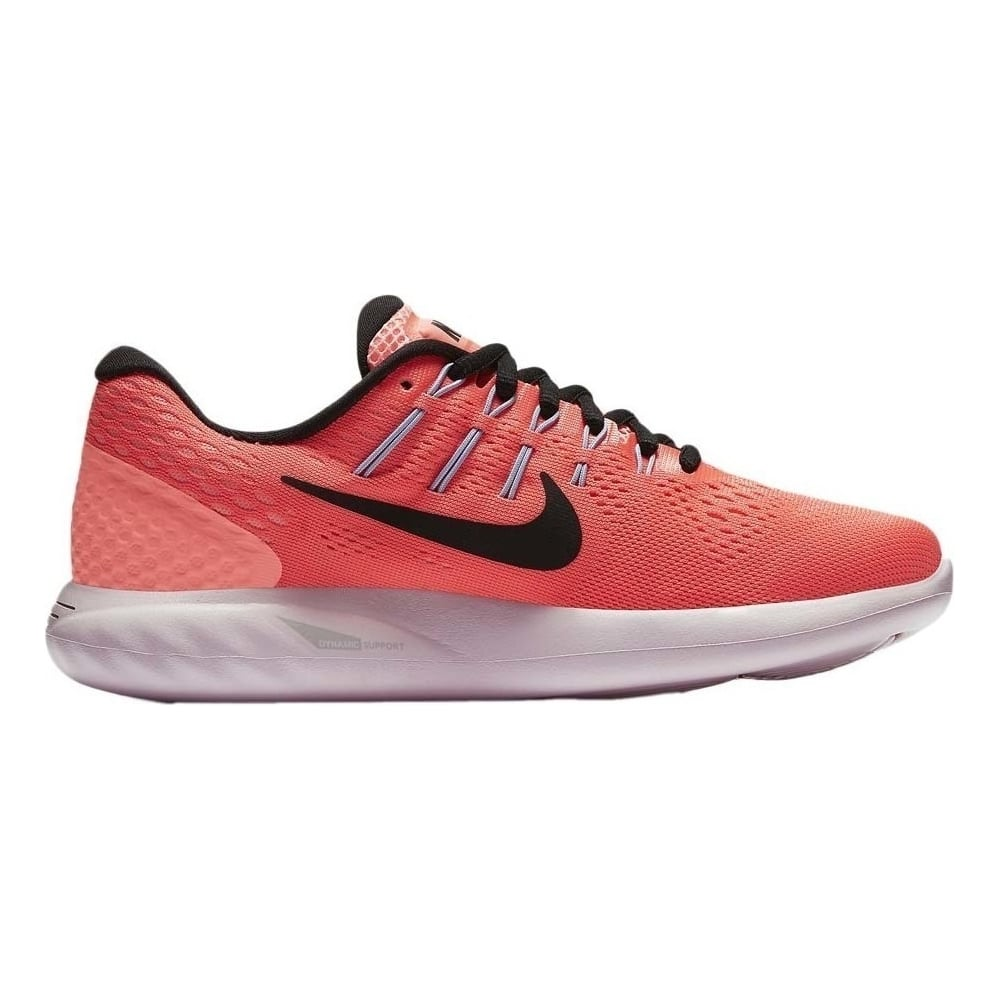 616fbeca878a3 Nike LunarGlide 8 Women s Running Shoe - Running from The Edge ...