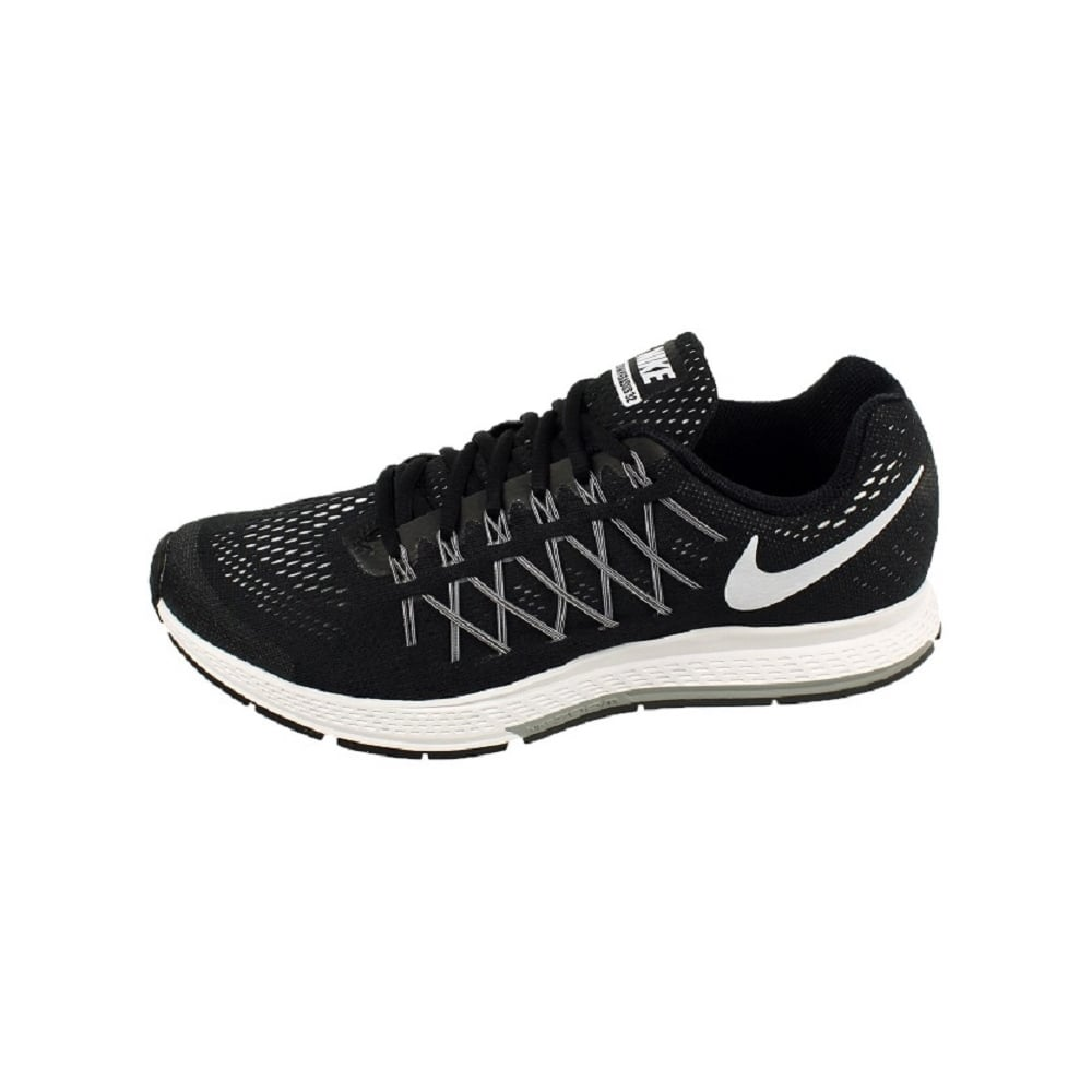 online store d4f24 3960f Men's Air Zoom Pegasus 32