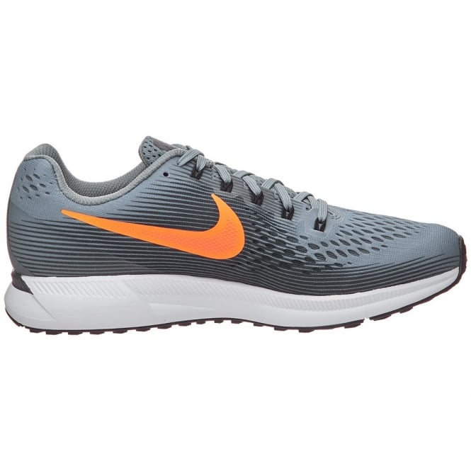 new style 1a901 e8208 Men's Air Zoom Pegasus 34