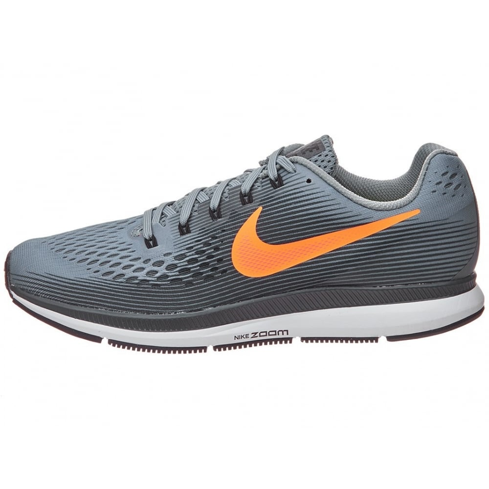 new style 2b847 ec35d Men's Air Zoom Pegasus 34