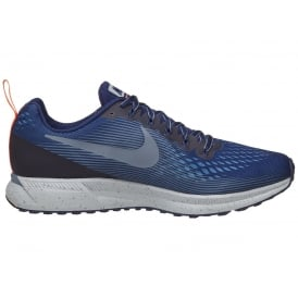 Nike Men's Air Zoom Pegasus 34 Shield