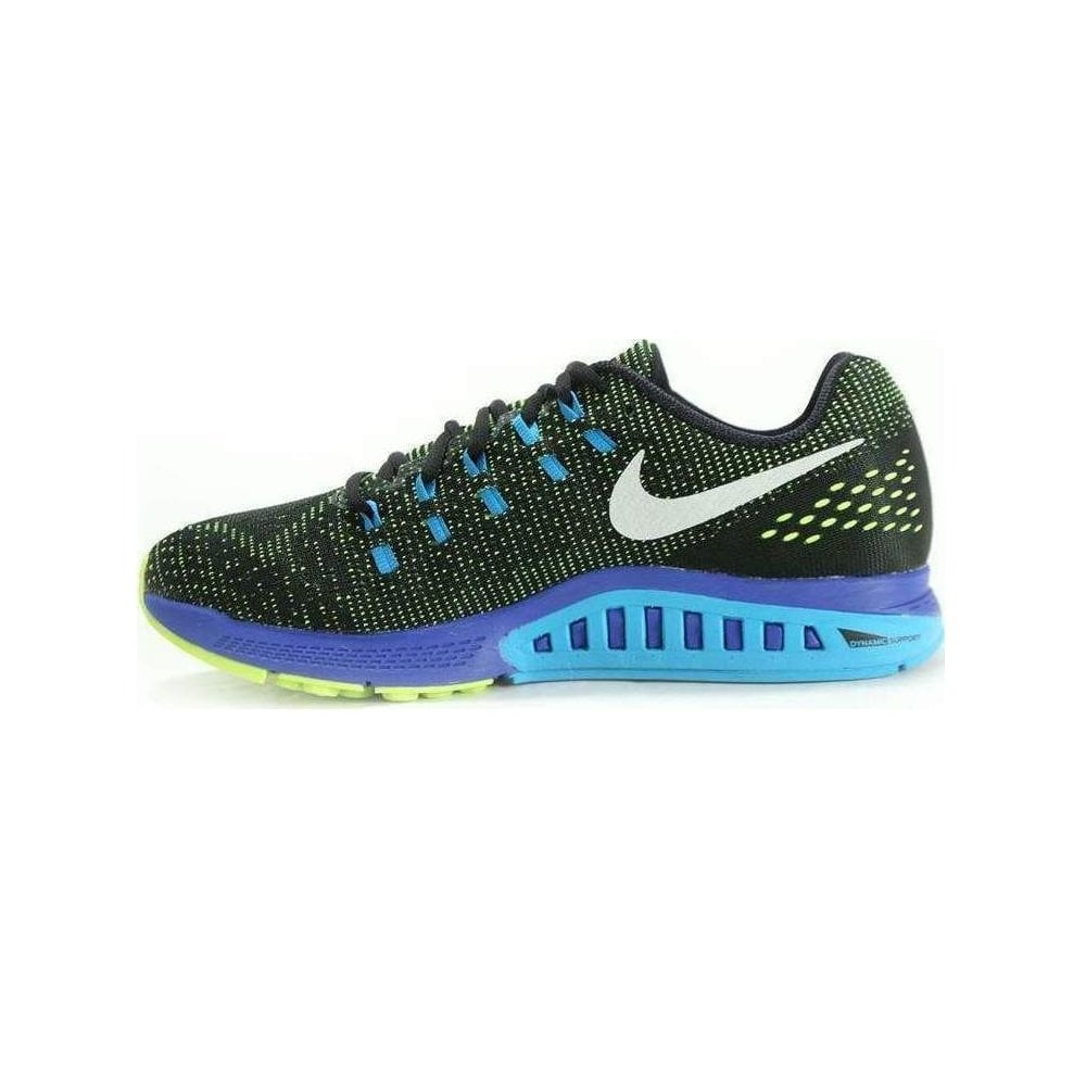 best website 9d81d 64ea9 Men's Air Zoom Structure 19