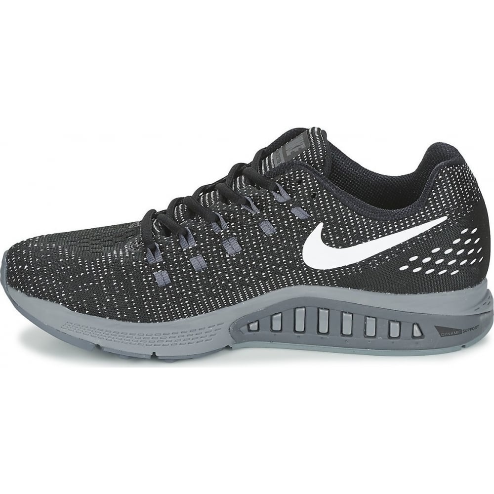 finest selection 56f14 ad8fd Nike Men  039 s Air Zoom Structure 19