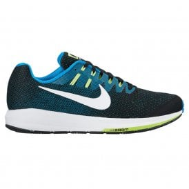 buy online 713e2 4592f Nike Men s Air Zoom Structure 20