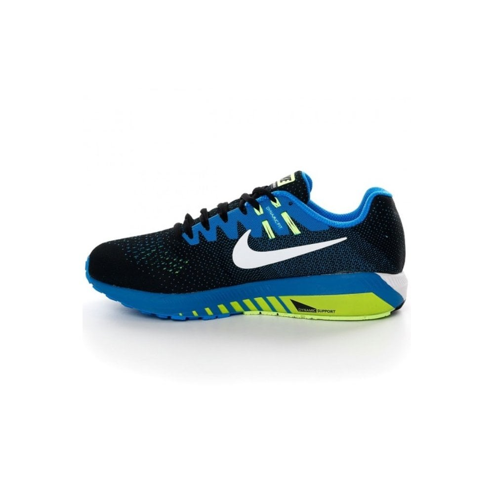 buy online c4d9d ea7c6 Men's Air Zoom Structure 20
