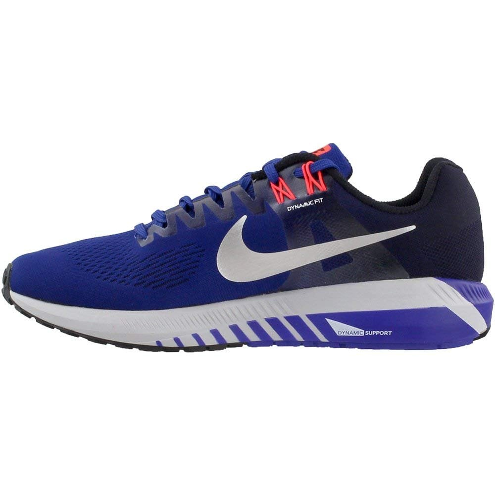 uk availability dfa6f 8b00f Men's Air Zoom Structure 21