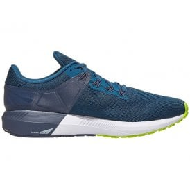 aecceec75f5a Nike Men s Air Zoom Structure 22