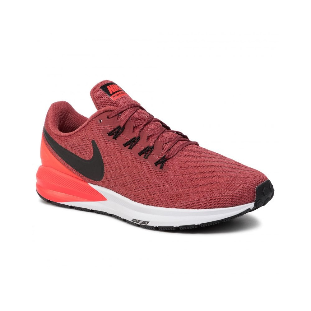 air zoom structure 22 nike