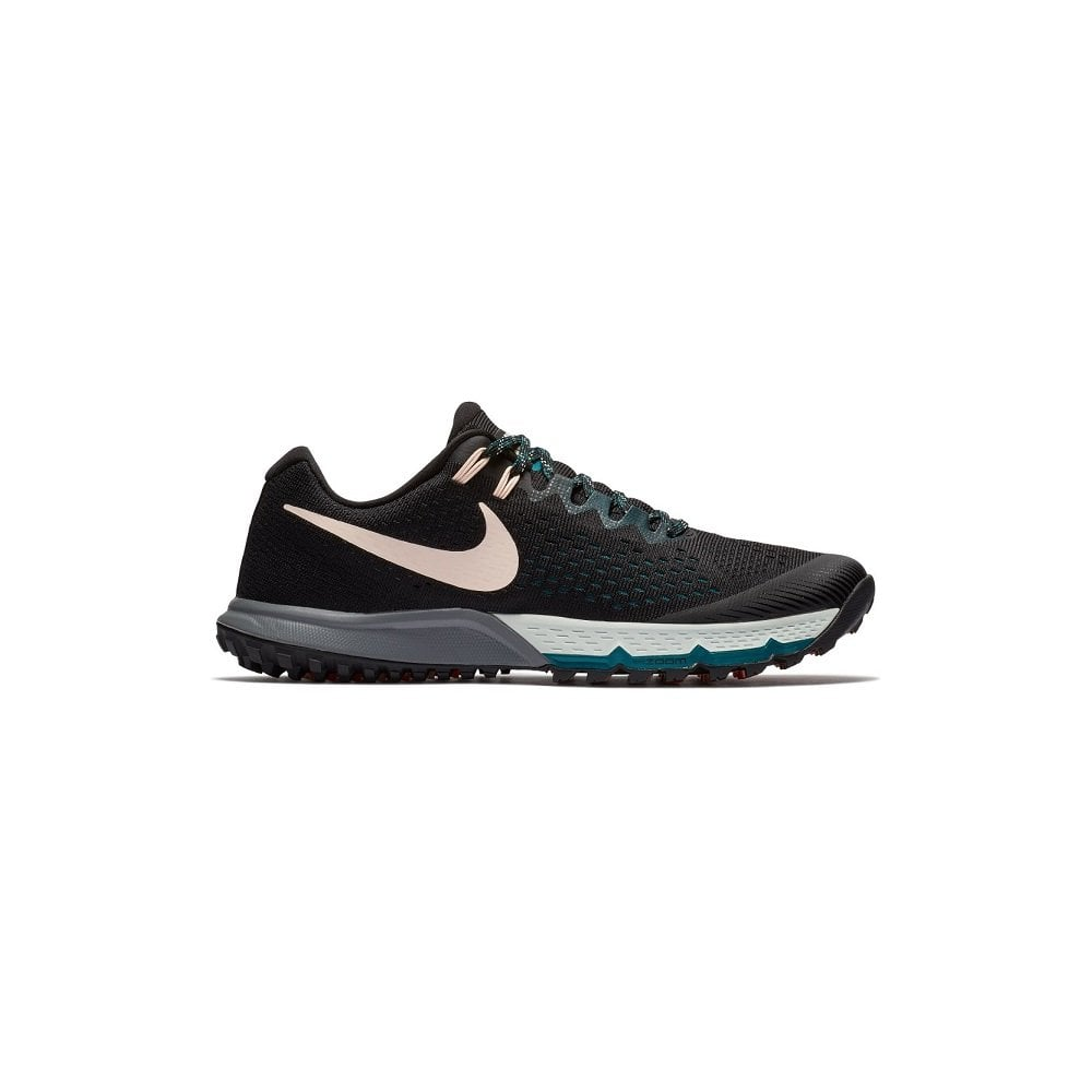1e457191a9f6 Nike Men s Air Zoom Terra Kiger 4 - Running from The Edge Sports Ltd