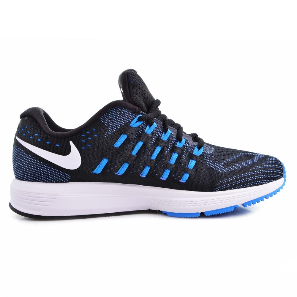 d48ba7fbc03a Nike Men s Air Zoom Vomero 11 - Running from The Edge Sports Ltd