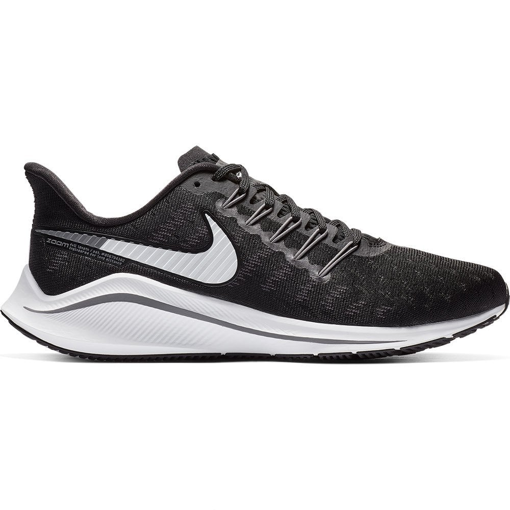 9194a164841a Nike Men s Air Zoom Vomero 14 - Running from The Edge Sports Ltd