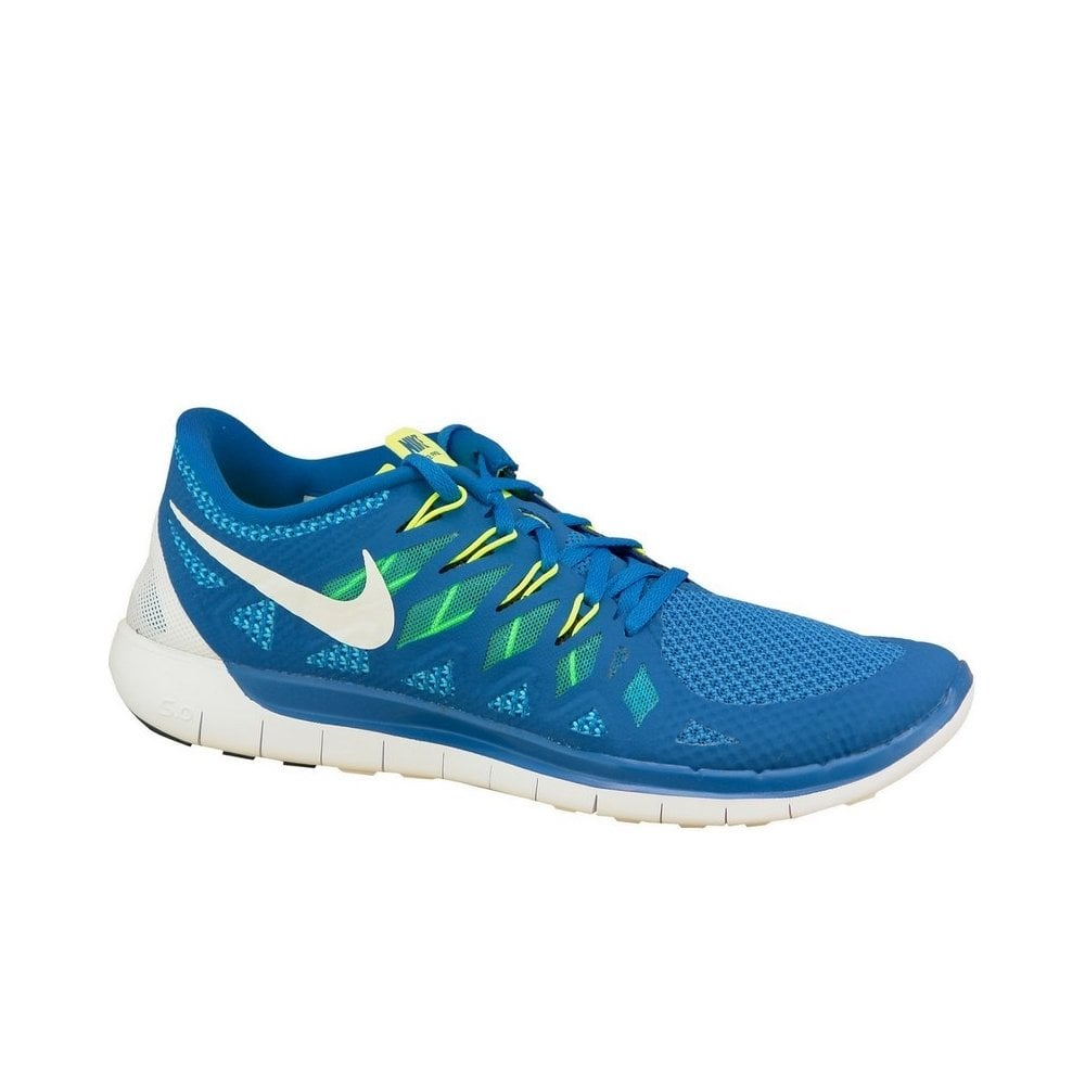 brand new 3eb9b f87de Nike Men  039 s ...