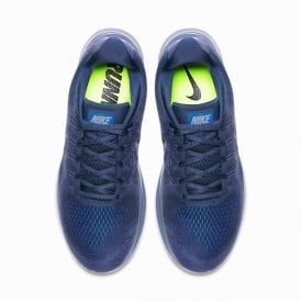 38113f488be45 Nike Men s Running Shoes