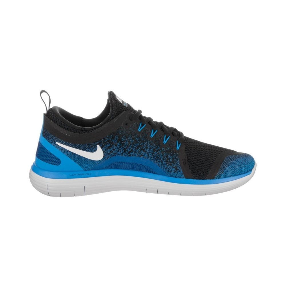 23208bc7155 Nike Men s Free RN Distance 2 - Running from The Edge Sports Ltd