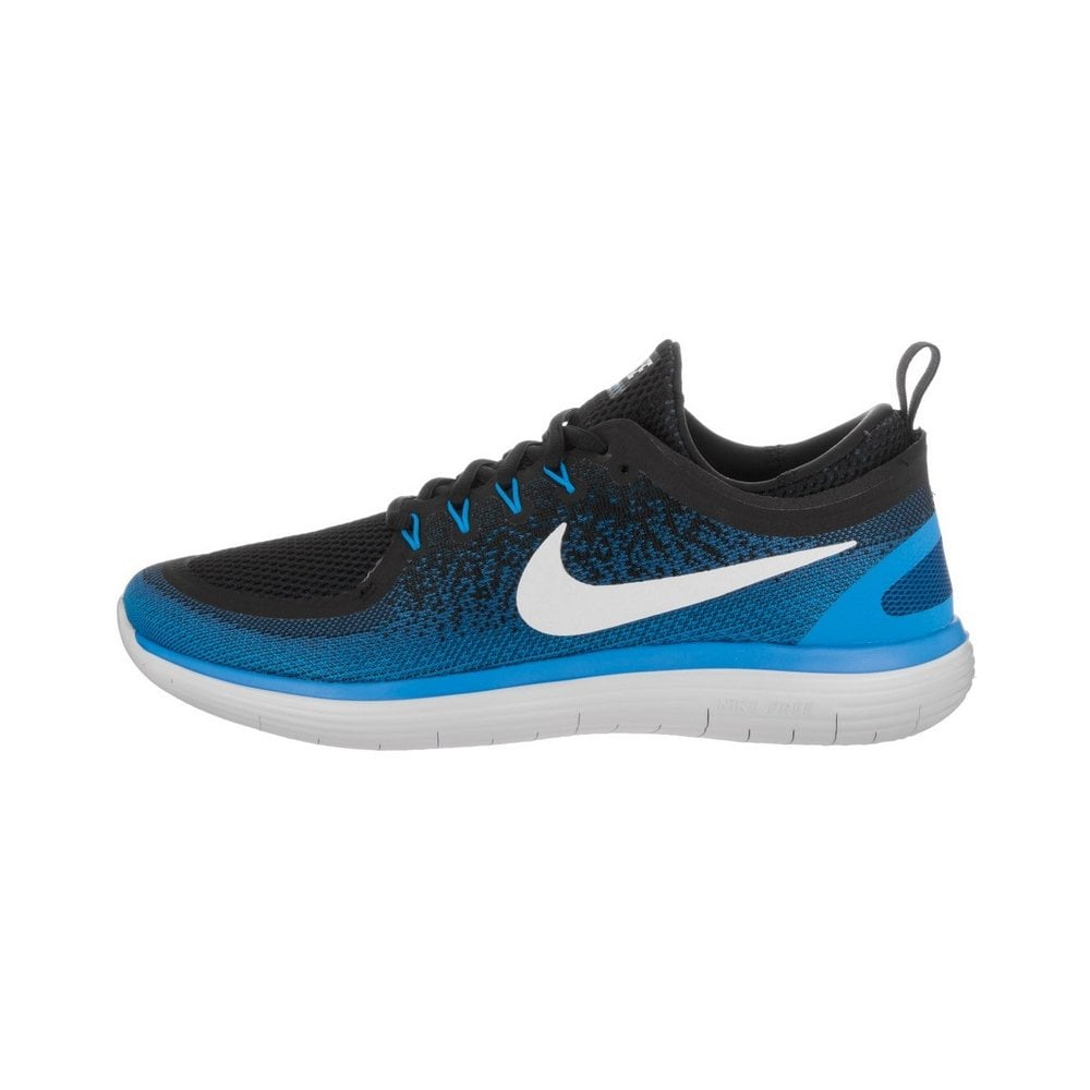 f9cd2c3770bd Nike Men s Free RN Distance 2 - Running from The Edge Sports Ltd