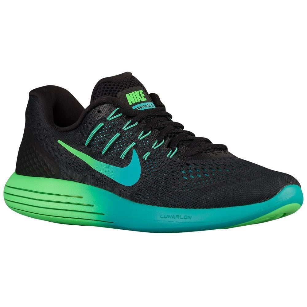 8194f5a80425 Nike Men s LunarGlide 8 - Running from The Edge Sports Ltd
