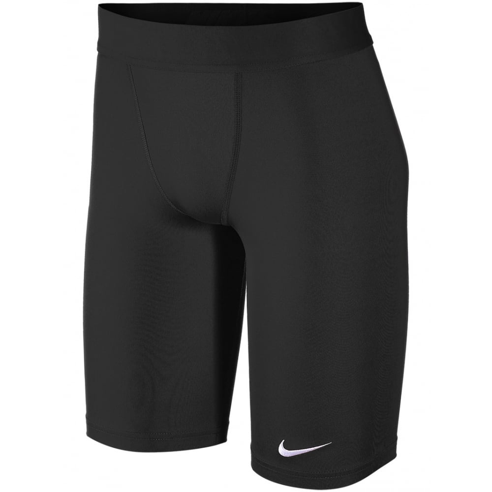 7ed51c1d28a34 Nike Men's Power Race Day Half Tight - Running from The Edge Sports Ltd
