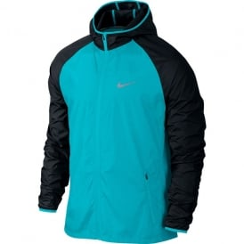 Nike Men's Racer Running Jacket