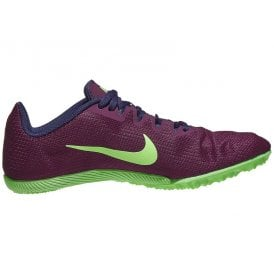 save off 98f5f a5839 Nike Men s Zoom Rival ...
