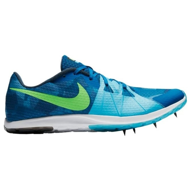 Nike Men's Zoom Rival XC