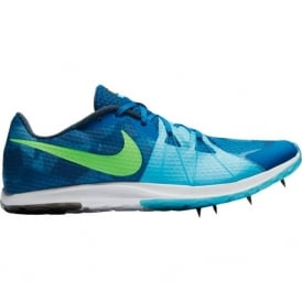 huge selection of 1a8f8 40f65 Nike Men s Zoom Rival XC
