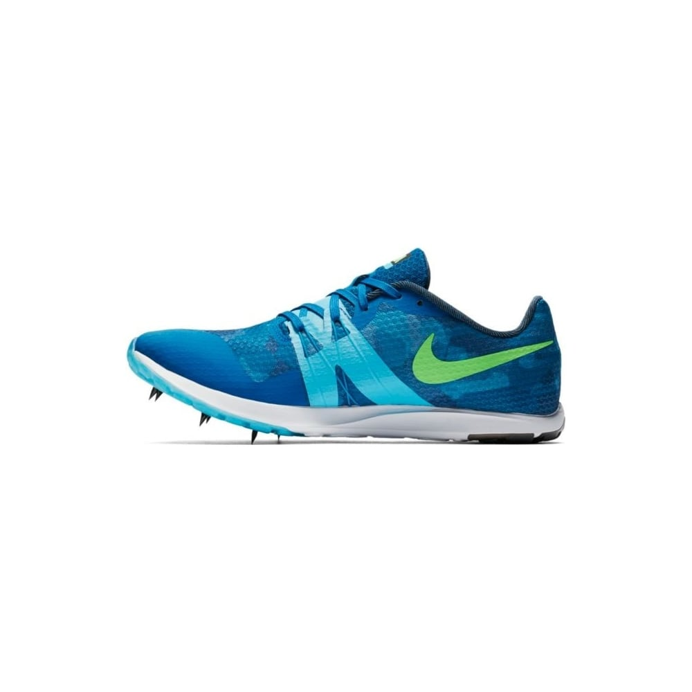 fd0ef177aa8d Nike Men s Zoom Rival XC - Running from The Edge Sports Ltd