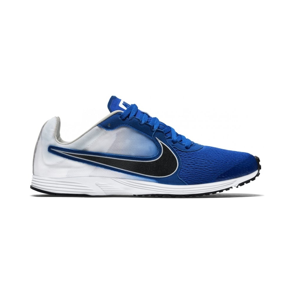 8a55093cfe19 Nike Men s Zoom Streak LT 2 - Running from The Edge Sports Ltd