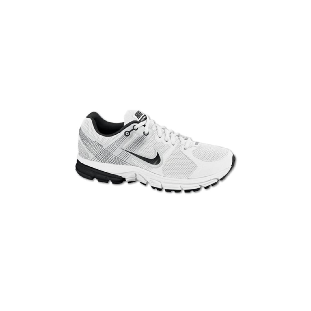 reputable site dae4d 9465b Nike Men s Zoom Structure+ 15