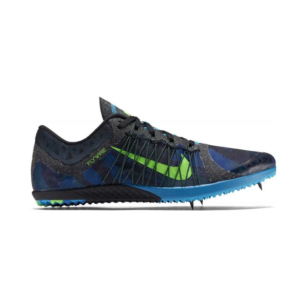 Nike Zoom Victory XC 3 Running Men/'s Shoes