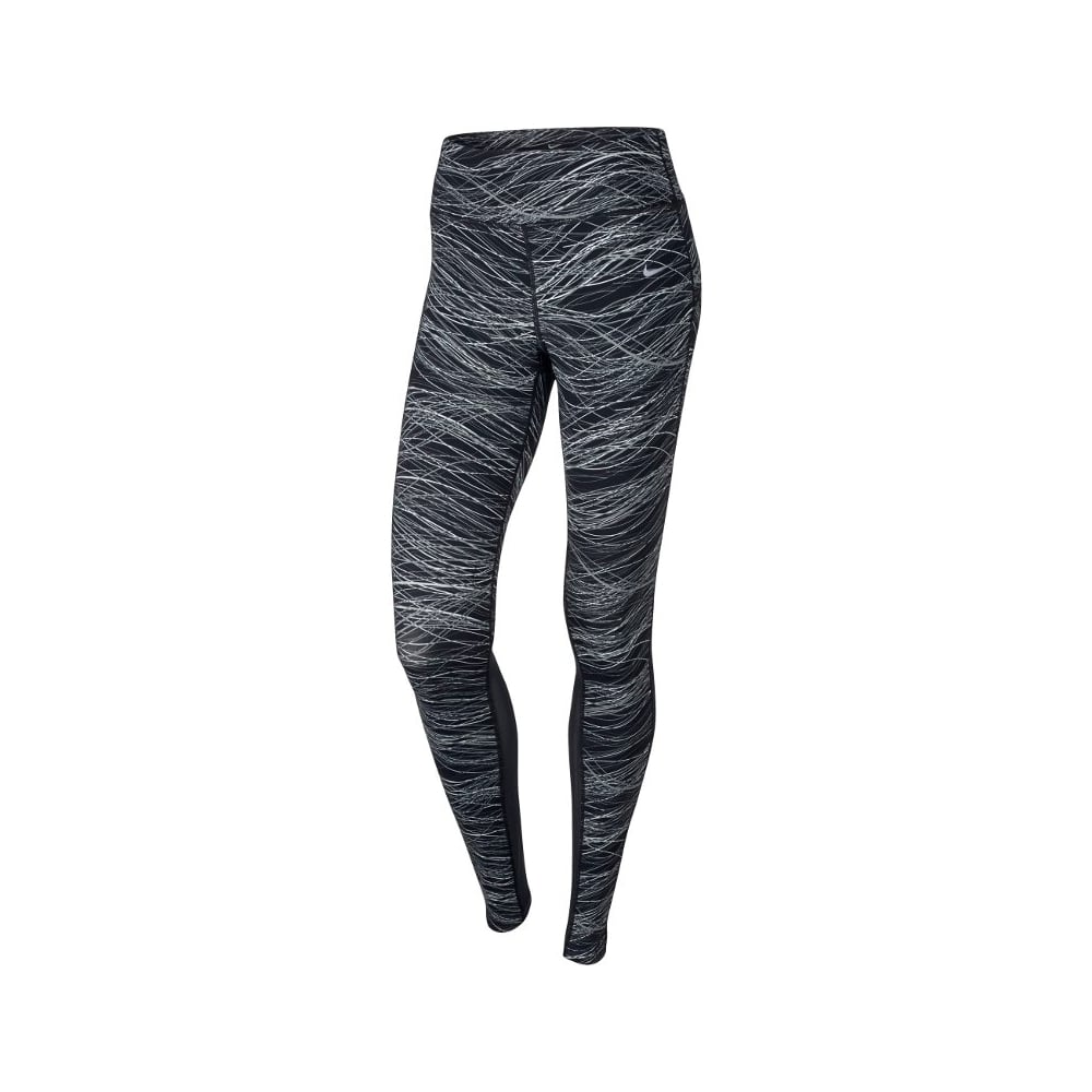 Nike Power Epic Lux Women s Printed Running Tights - Running from ... fb1ab774c36d