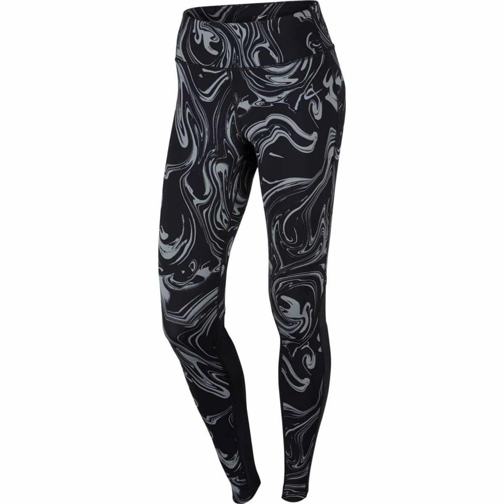 Nike Power Epic Lux Women s Running Tights - Running from The Edge ... 7d8177747