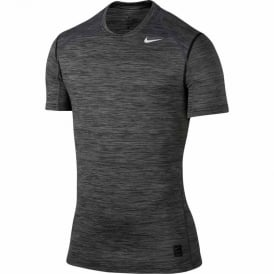 Nike Pro Men's Short Sleeve Training Top