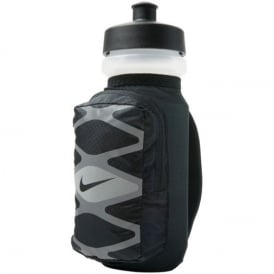 Nike Storm 22.Oz Hand Held Water Bottle